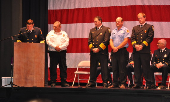 2015 Fire Award (6)