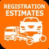 MotorVehicleRegistrationEstimates_icon