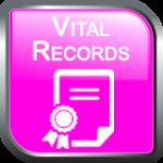 VitalRecord_Pink_Lrg